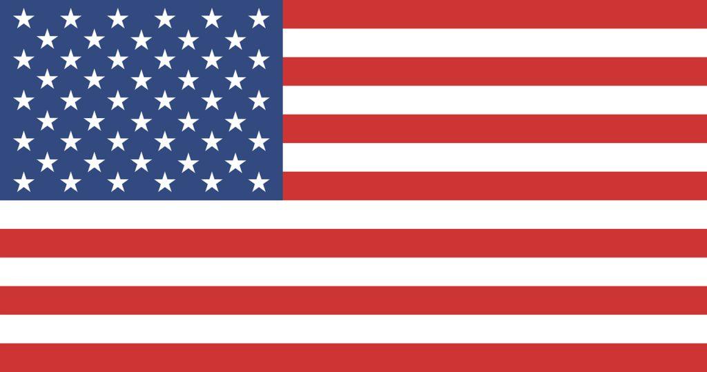 american flag, usa, flag